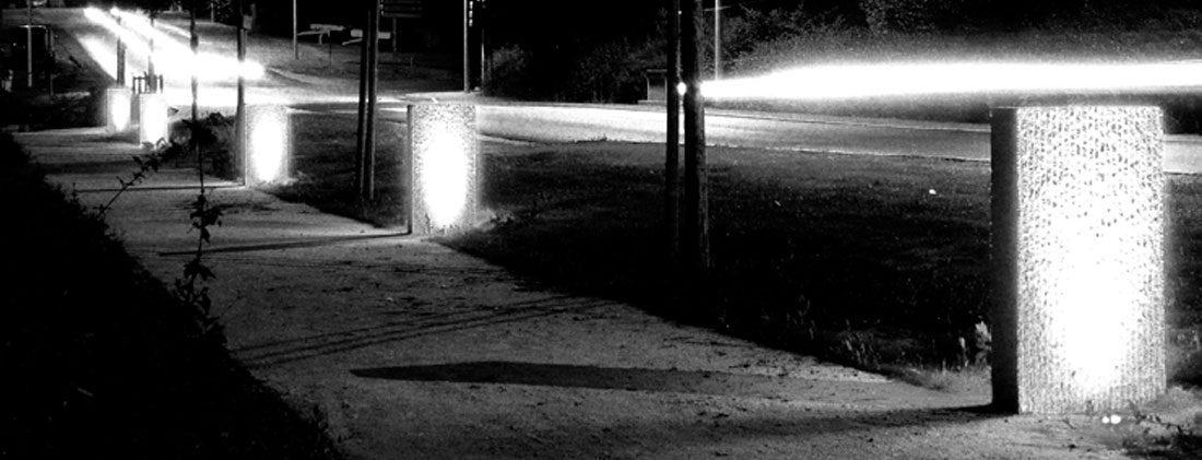 Espaces publics et traverse de Saint-Paul des Landes