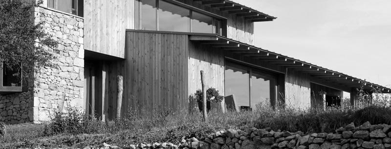 Maison individuelle à Omps