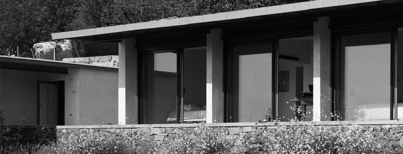 Maison individuelle à Aurillac