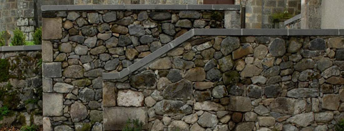 Espaces publics, St Etienne de Carlat